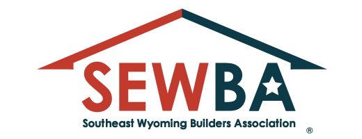Cheyenne Home Builders